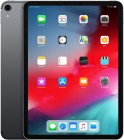 "Изображение iPad Pro 11"" Wi-Fi + Cellular 64Gb Серый Космос"