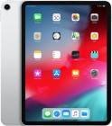 "Изображение iPad Pro 11"" Wi-Fi + Cellular 64Gb Серебристый"