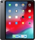 "Изображение iPad Pro 12,9"" Wi-Fi + Cellular 64Gb Серый Космос"