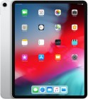 "Изображение iPad Pro 12,9"" Wi-Fi + Cellular 64Gb Серебристый"