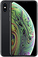 Изображение iPhone Xs 512Gb Space Gray